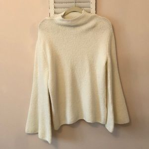 Forever 21 Sweaters - Forever 21: Sweater